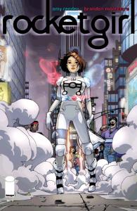 RocketGirl_05-1