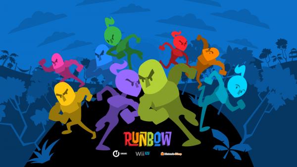 Runbow+Wallpaper+1920x1080-01