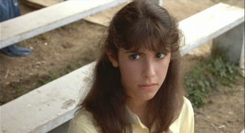 SLEEPAWAY-CAMP-Headline-620x337