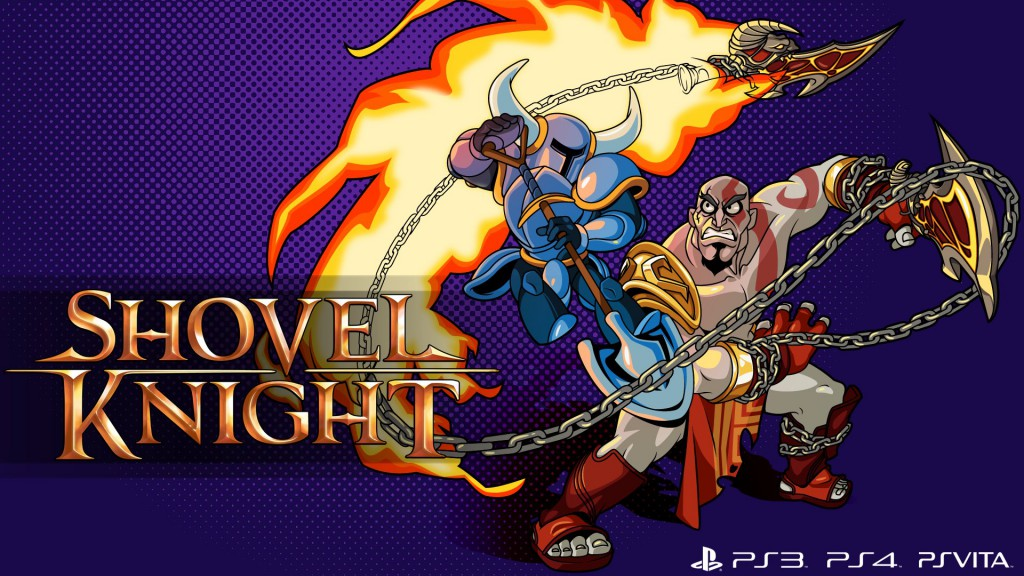 Shovel-Knight-on-PS4-PS4-PS-Vita-Gets-Details-About-Kratos-Boss-Fight-478197-2