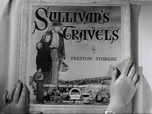 Sullivan (1)