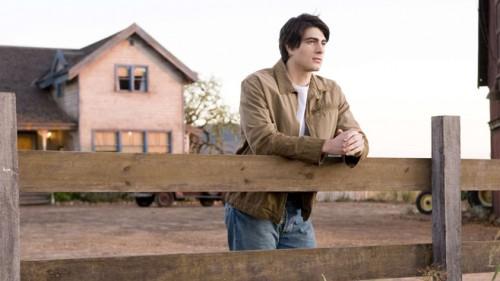Superman-Returns-Smallville