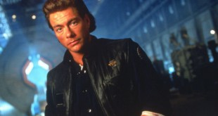 Timecop-1994-Movie-Picture-01