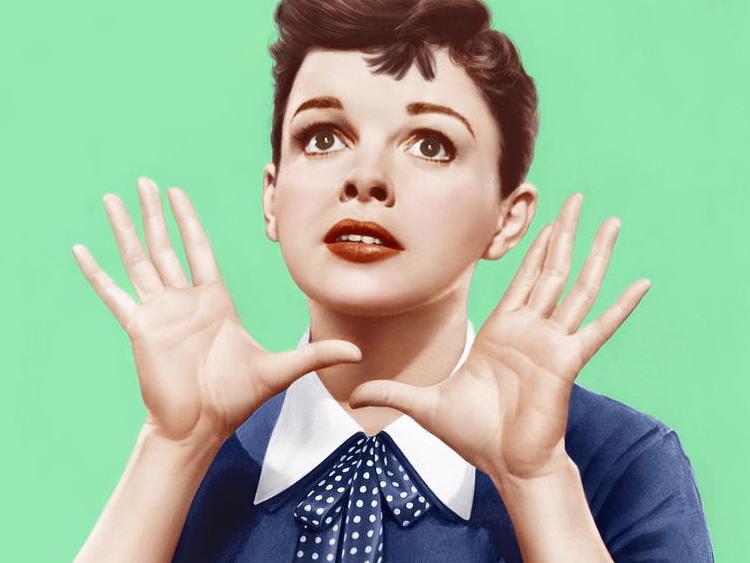 a-star-is-born-judy-garland-1954-everett