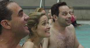 adult-beginners-review
