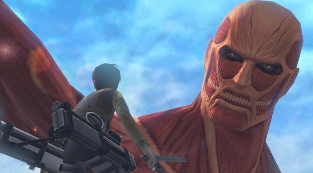 attack-on-titan-humanity-in-chains-screenshot