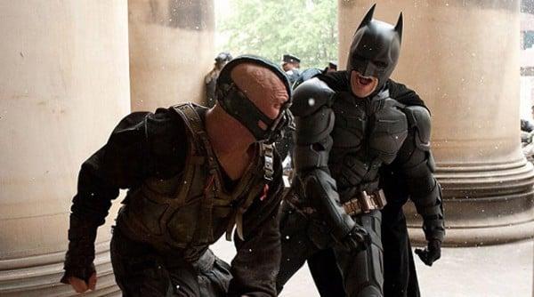 bane-and-batmans-final-confrontation