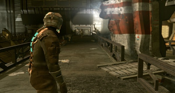 dead-space-2008-10-25-13-06-29-68
