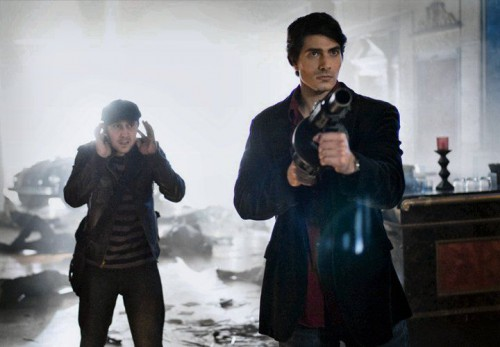 dylan-dog-dead-of-night-movie-brandon-routh-14