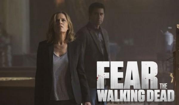 fear-walking-dead-fb