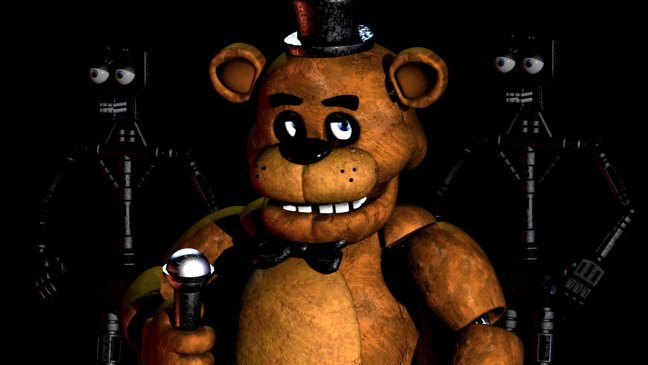 five_nights_at_freddys