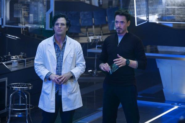 hulk-tony-stark-avengers-sequelv2