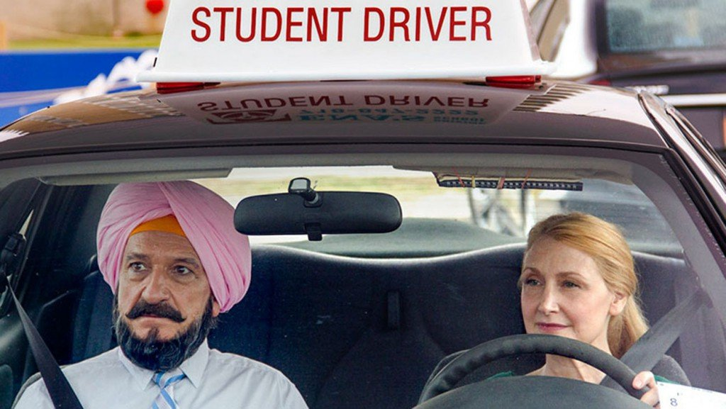 learning_to_drive_film_still_a_l
