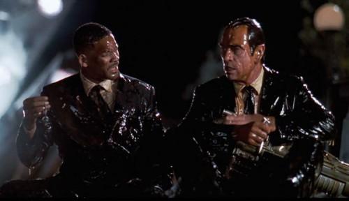 men-in-black-will-smith-tommy-lee-jones-slimed