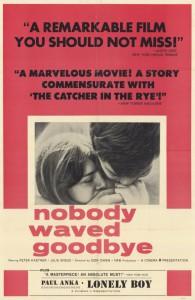 nobody-waved-goodbye-movie-poster-1965-1020244106