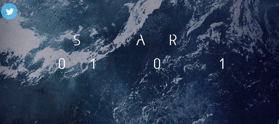 star ocean 5