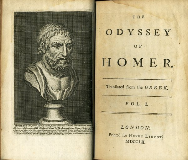 title-page-odyssey