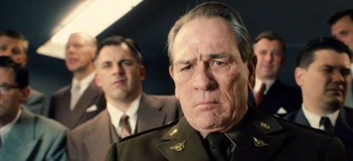 tommy-lee-jones-forced-to-sit-through-his-own-film