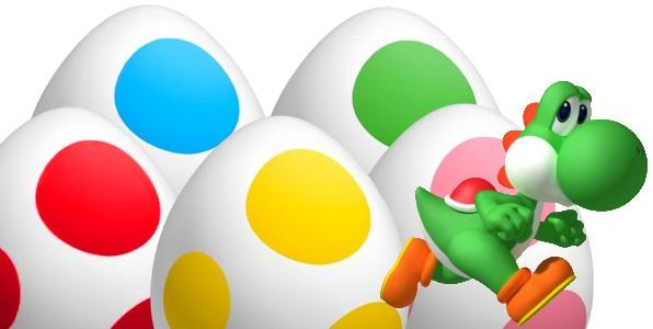 yoshi-easter-egg