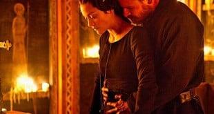 16-Macbeth-JonathanOlleySee-SawFilms