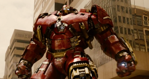 Avengers-Age-of-Ultron-9_1429631525_crop_550x290