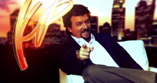 Eastbound-Down-Season-4-Episode-8-24-10c8