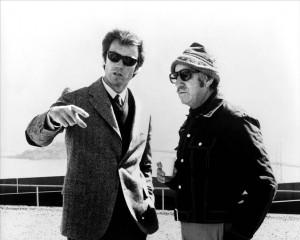 Eastwood Siegel