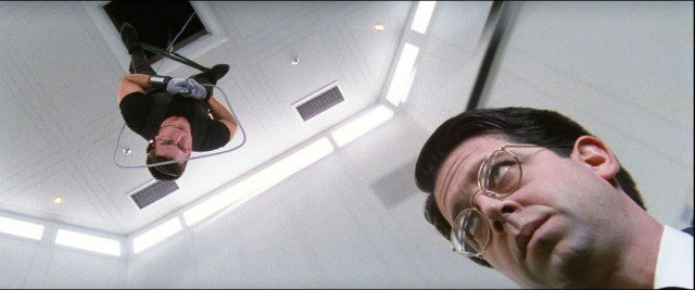 Ethan-Hunt-Screencaps-mission-impossible-34541162-1920-800