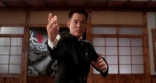 Fist-of-Legend