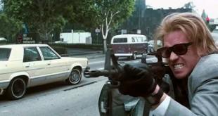 Heat-gun-battle_action-movie-freak