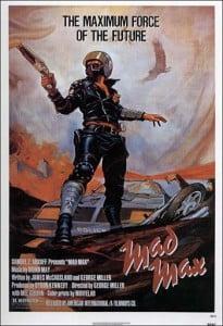 Mad_Max_1979