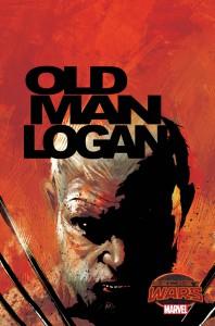 Old_Man_Logan_1_Cover-1000x1518