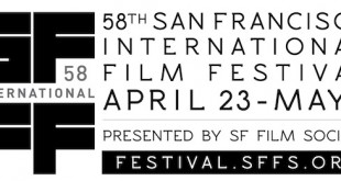 Courtesy of the San Francisco Film Society.