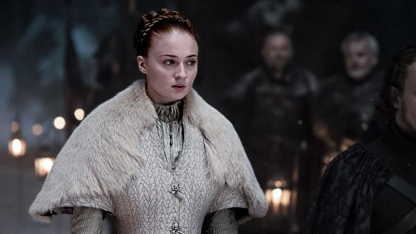 Sansa-and-Theon1