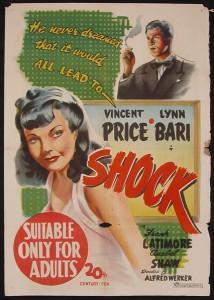 Shock-poster-2