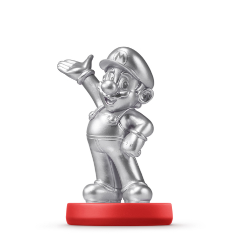 Silver_Mario_amiibo