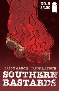 Southern-Bastards-8