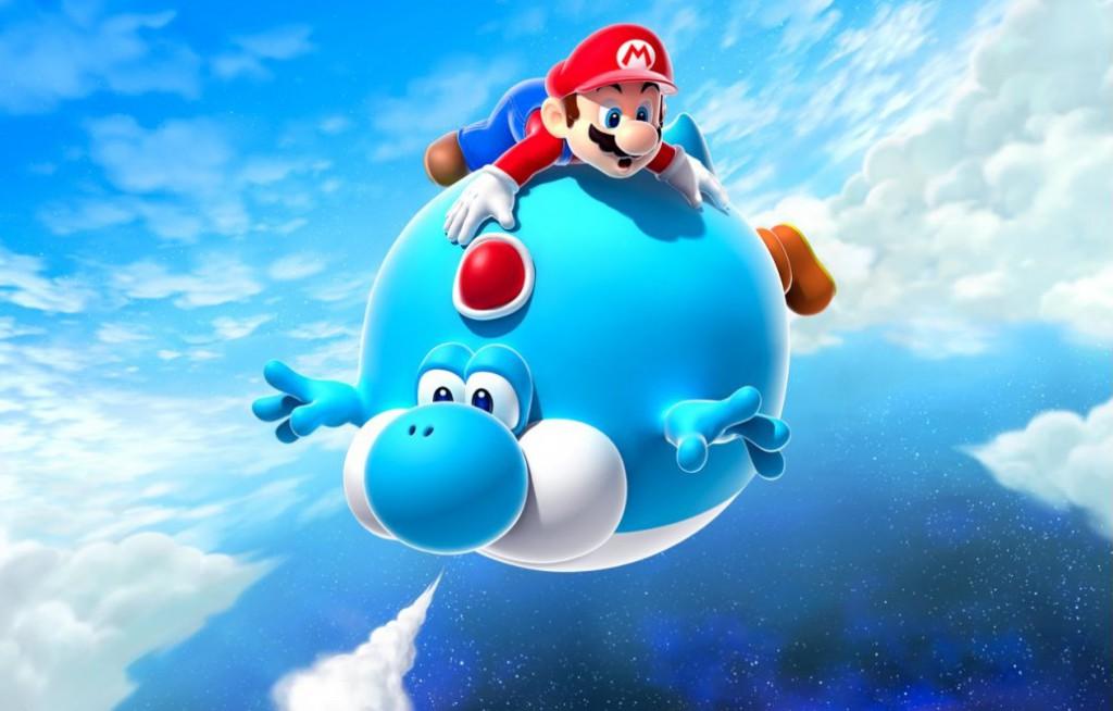 Super-Mario-Galaxy-21