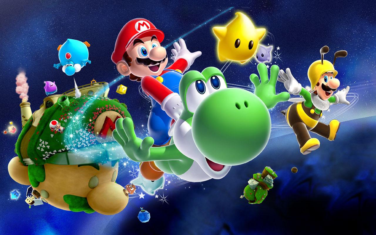 Super-Mario-Galaxy-24