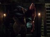 The Flash - Grodd Lives - Grodd vs Flash