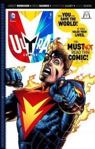 The_Multiversity_Ultra_Comics_Vol_1_1_Textless