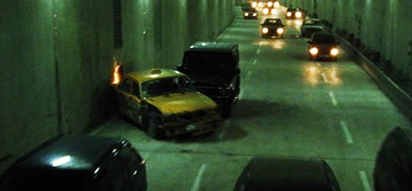 bourne-supremacy-russian-tunnel-car-chase-scene-review