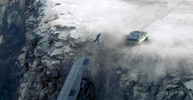 fast-and-furious-7_625x300_51414995625