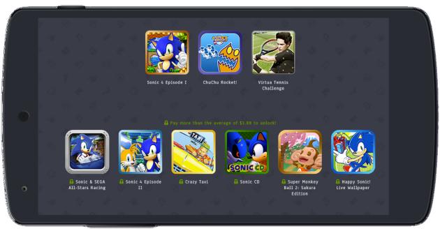 humble_sega_mobile_bundle_games_added-630x331