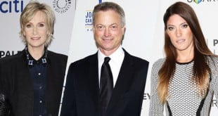 jane-lynch-gary-sinise-jennifer-carpenter-fox-frankenstein