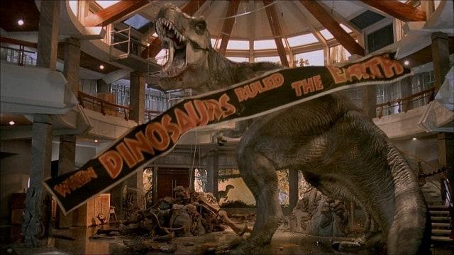 jurassic-park-t-rex-1024x576