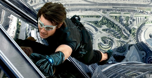 mission-impossible-5-plane-stunt