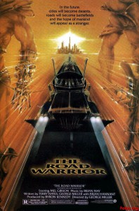 movie-poster-the-road-warrior