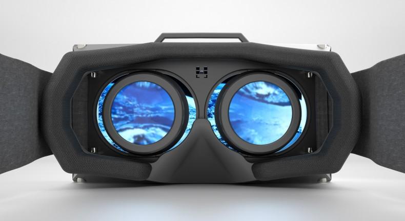 oculus-rift-inside-790x431