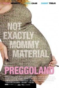 preggoland_film_review